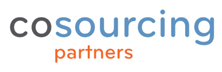 CoSourcing Partners