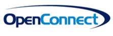 OpenConnect Systems