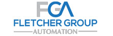 Fletcher Group Automation