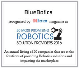 BlueBotics